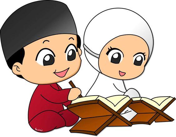 Penitipan Anak Batu Aji Batam - Penitipan Anak Muslim 6 ...